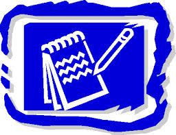 Cofnodion / Minutes - Cyngor Cymuned Bodffordd Community Council